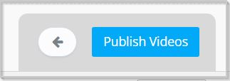 Publish_Videos.jpg