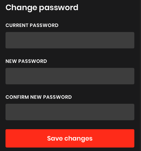 Account_Credentials_-_New_Password.png