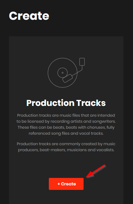 Create_-_Production_Tracks.png
