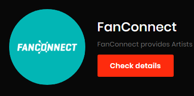 FanConnect_-_Check_Details_Button.png